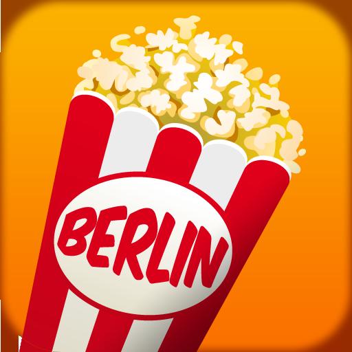 Kinopilot Berlin