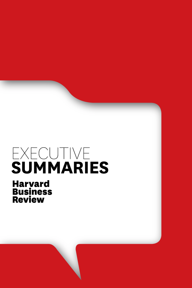 hbr case chemical bank executive summary Essay on hbr case chemical bank executive summary  chemical bank - allocation of profits executive summary the overall profitability of chemical bank has been negatively affected by a decrease in profit contribution from due bills.
