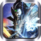 Shadow Era: Dark Prophecies for mac