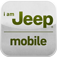 i am Jeep mobile