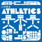 Colette Athletics