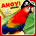 AHOY! - Children's Interactive Storybook