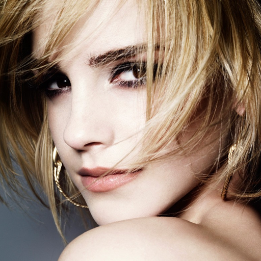 Emma Watson 199 Version 2 Category News Released 20110407