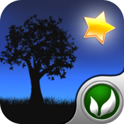 Star Ride icon