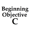 Objective C学习 Learn Objective C for Beginners for Mac