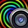 錯覚カメラ