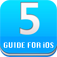 Guide for iOS 5 Professional Edition