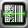 Quick Scan Pro - QR &amp; Barcode Scanner
