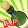 Tap the Bottles FREE - How fast is your finger - Fun Game for Kids and Adults