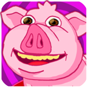Memory for Kids Free HD icon