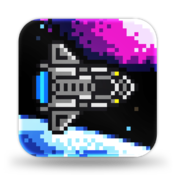 Shuttle Scuttle icon
