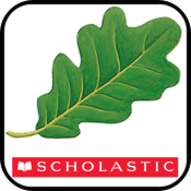 Scholastic First Discovery: The Forest for iPhone icon