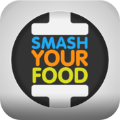 Smash Your Food HD icon