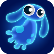 Glowfish (Full) icon