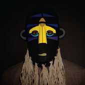 SBTRKT, SBTRKT