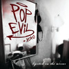 Lipstick On the Mirror, Pop Evil