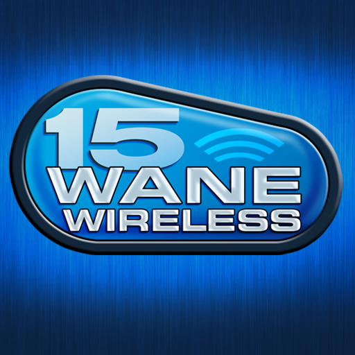 WANE 15 for iPad