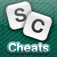 Scramble Cheats - for Scramble With Friends