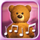Baby Sleep : Lullabies FREE