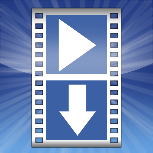 IVideo For Facebook