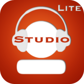 Studio Lite icon