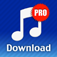 """Free Music Download Pro"" - Downloader & Media Player"