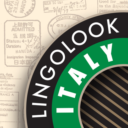 Lingolook ITALY