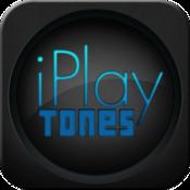 爱玩铃声 iPlayTones