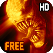 Shoot To Kill HD Free icon