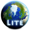 Earth 3D Lite
