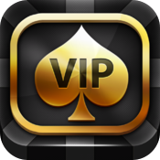 Texas Poker VIP icon