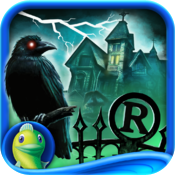 Mystery Case Files: Return to Ravenhearst (Full) icon