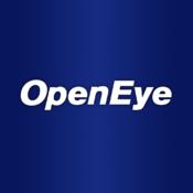 远程视频直播 OpenEye Remote