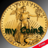 my Coin$ Free for 游戏