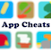 App Cheats for iPhone