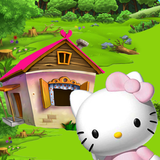 Hello Kitty ❤