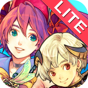 Bug Princess 2 Lite icon