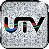 UTV Stars icon