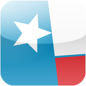 Ready Set STAAR Test Practice App icon