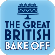 The Great British Bake Off  - US Edition icon