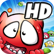 Mooniz-HD icon