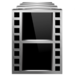 VidLib - Stock footage video library for iMovie and Final Cut