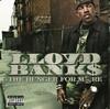 Til' the End - Lloyd Banks