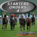Starters Orders 4 - iTunes App Ranking and App Store Stats