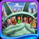 Big City Adventure: New York City (Full) app icon
