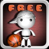 太空篮球免费版 Spaceketball - Free