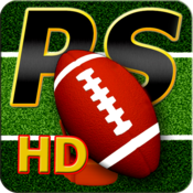 PSFootball