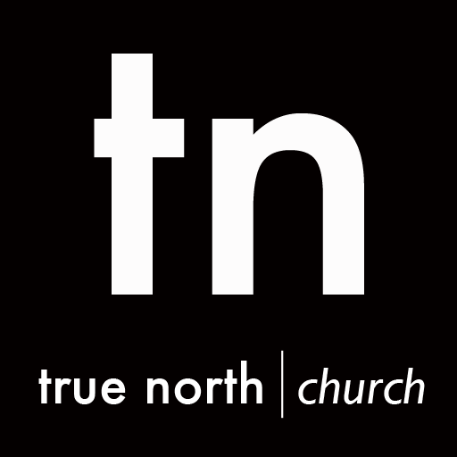True North Church App