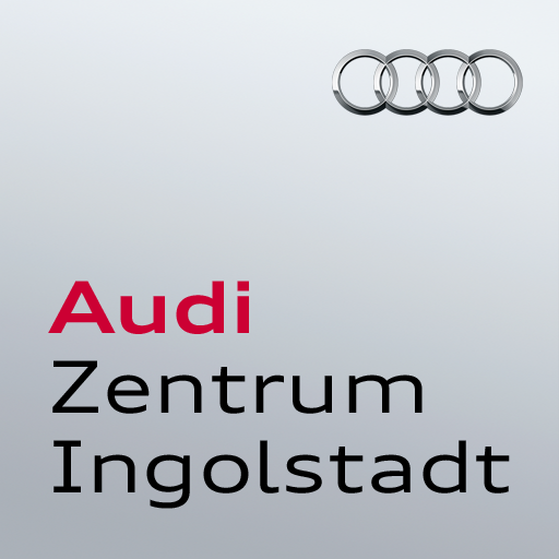 erfahrungen berichte screenshots welches image hat die audi zentrum ingolstadt iphone app. Black Bedroom Furniture Sets. Home Design Ideas