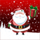 Hello Santa! - Play with Santa Claus and his magical world!
